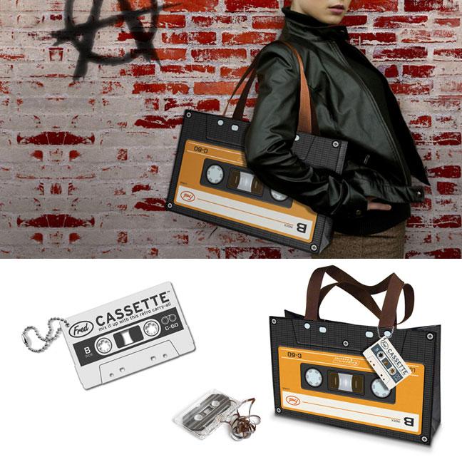 sac-a-main-cassette