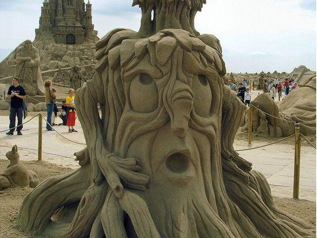 sand_sculptures_01