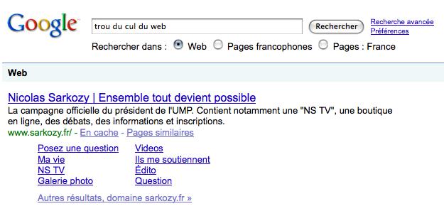 sarkozy-google