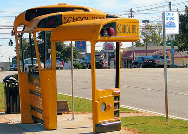 school-bus-stop