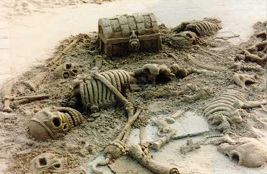 sculpture-de-sable-2