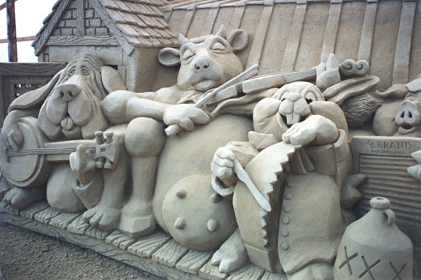 sculpture-sable-3