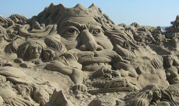 sculpture-sable-5