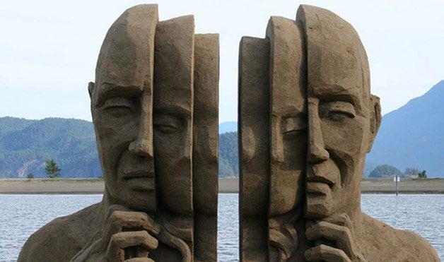 sculpture-sable-7