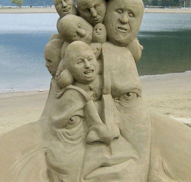sculpture-sable-insolite