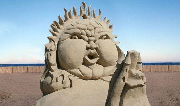 sculpture-sable8