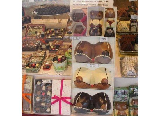 seins-en-chocolat