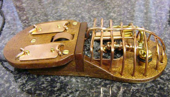 steampunk-furnace-mouse