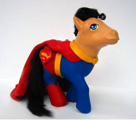 superman-my-little-pony