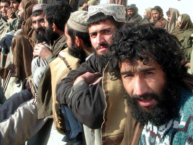taliban-soldiers