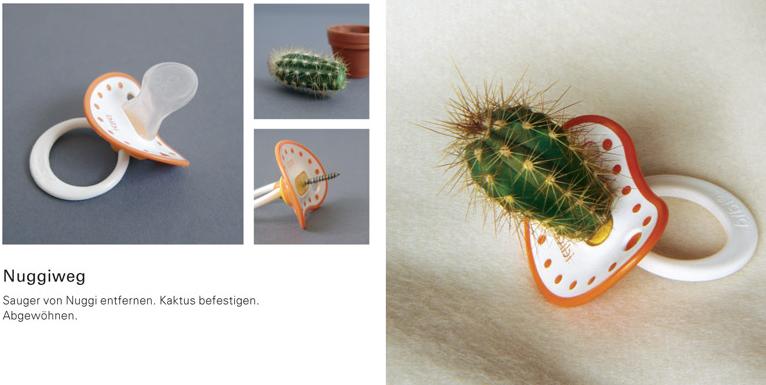 tetine-cactus