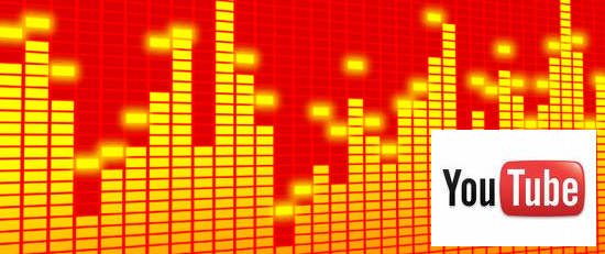 tetris-music1