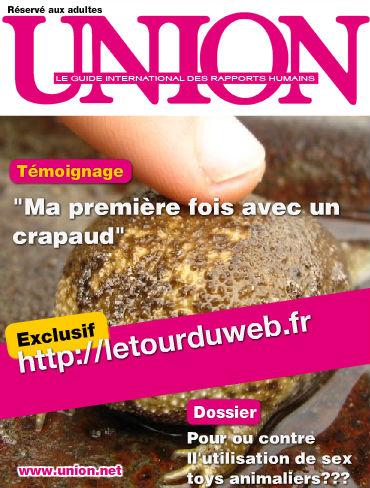 union-couverture-2