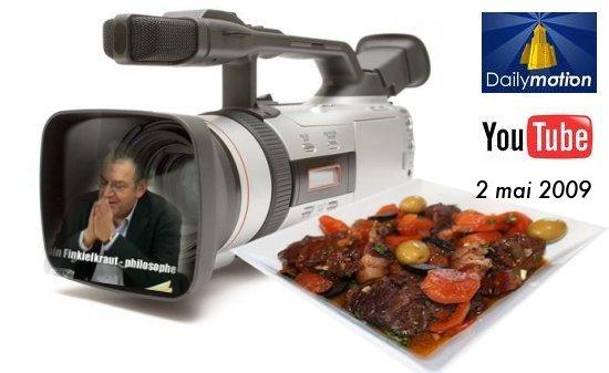video-daube2
