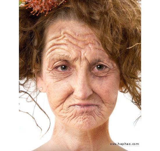 vieillissement7