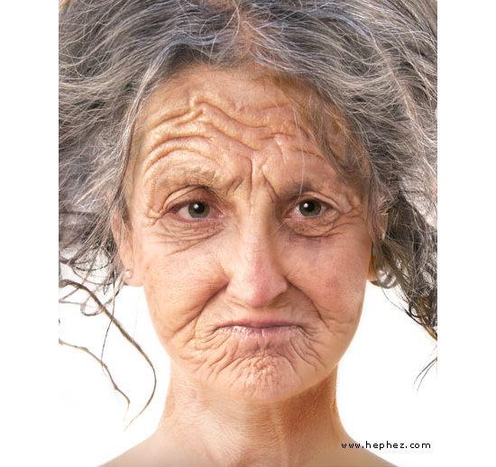vieillissement8
