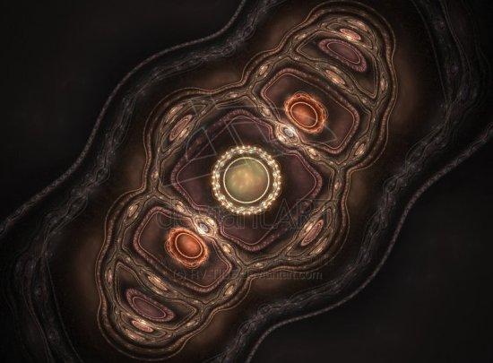 virus-microscope3