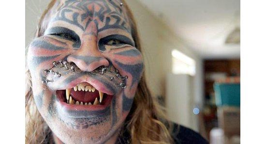 visage-tatouage6