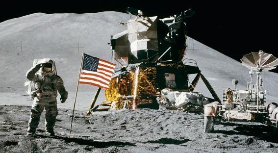 voyage-sur-la-lune-40-ans-2