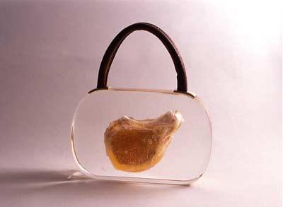 weird-handbags-17