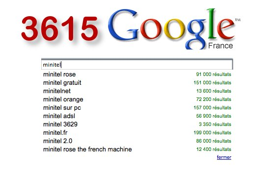 3615google