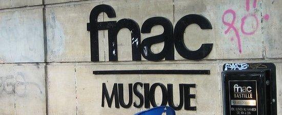 fnacmusique1