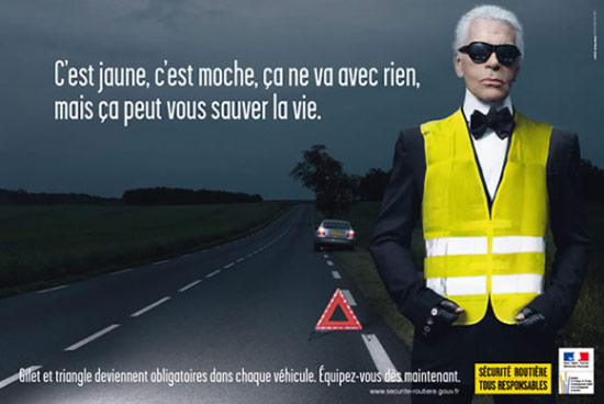 gilet-triangle-karl