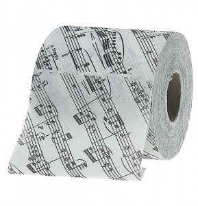 musical-toilet-paper