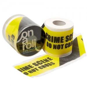 papier-toilette-crime-scene-1xl