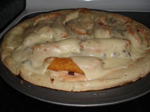 pizza-sausages