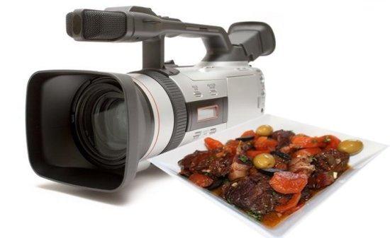 video-daube