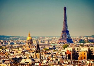 paris-evjf StagCompagny