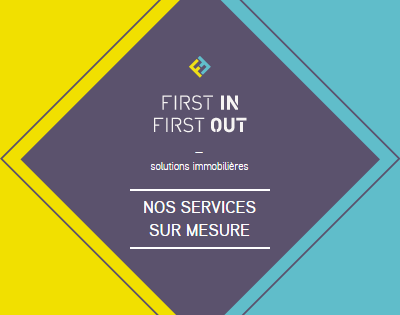 first_in_first_out
