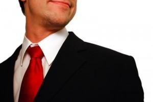 sexy neck tie