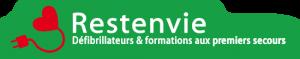 logo_restenvie
