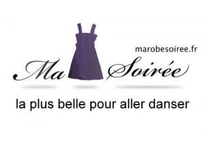 marobesoiree.fr_