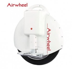 air wheel mono roue électrique