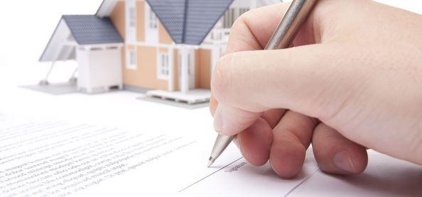 simulation de rachat de credit immobilier