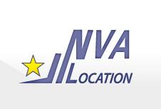 logo_nva