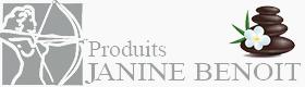 boutique-janine-benoit