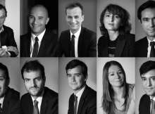 equipe-agence-communication-institutionnelle