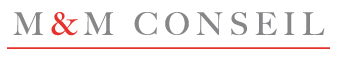 mmconseil-logo-cabinet-affaires-publiques