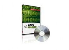 protection des logiciels contre la copie