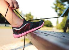 5 conseils pour pratiquer le running