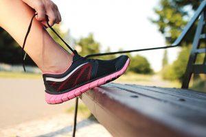 pratiquer_running