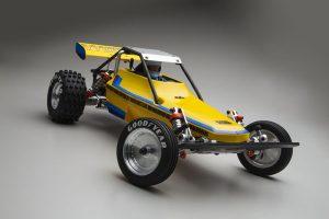 modelisme voiture moto camion