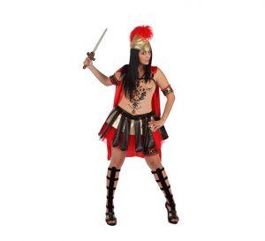 Retrouvez nos déguisements les plus originaux pour vos fêtes à thèmes