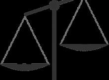tarif avocat