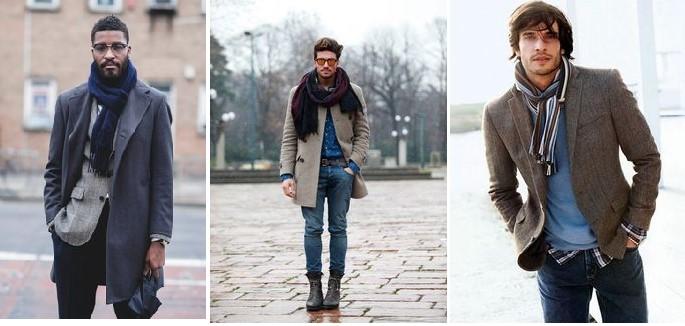 Le style casual chic pour homme, top des conseils mode 2018