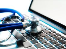 logiciel santé travail